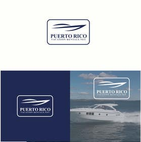 #286 for Develop a Corporate Identity and Logo for Puerto Rico Vacation Rentals.Net -- 3 by SquareComputer
