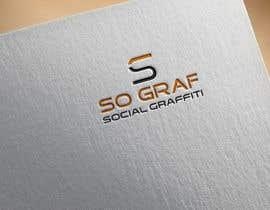 nº 21 pour Design a logo for the company par jabedsalem
