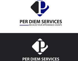 nº 106 pour I need a professional logo for my law firm designed par ashirshaikh0