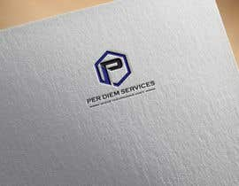 nº 76 pour I need a professional logo for my law firm designed par probirbiswas815