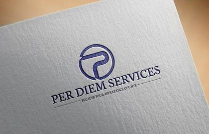 #58 for I need a professional logo for my law firm designed by Shakrana