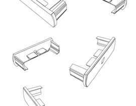 Nro 4 kilpailuun Illustrate in Adobe Illustrator Vector format käyttäjältä sagosago