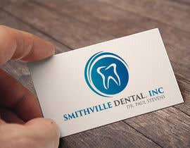 nº 229 pour KC Dental Smithville par deskjunkie