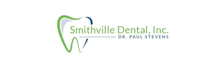 Proposition n°199 du concours KC Dental Smithville