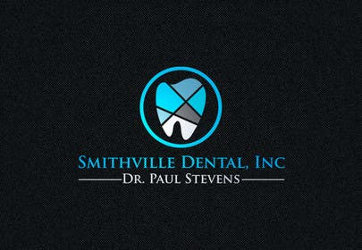 #221 for KC Dental Smithville by designcity676