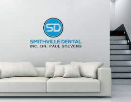 nº 209 pour KC Dental Smithville par GraphicsPolestar