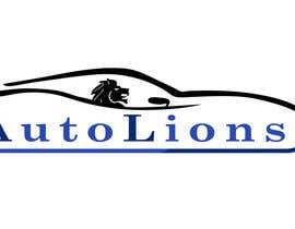 Nro 28 kilpailuun Design a Logo käyttäjältä A7mdSalama