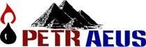 Logo Design for Petraeus için Graphic Design97 No.lu Yarışma Girdisi