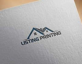 #201 for I need a logo designed (REAL ESTATE + PRINTING RELATED) by StevensExhibits