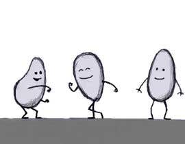 nº 1 pour Draw Some Potatoes par paulaagustinaca