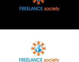 #5 for Design a Logo for a company/community for freelancers af at1na