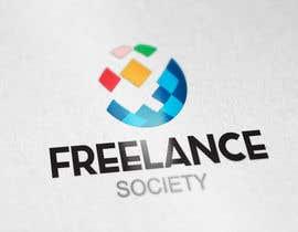 #91 for Design a Logo for a company/community for freelancers af zebkhan91