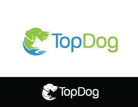 #185 for Design a Logo for dog app by exploredesign786