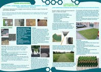 Graphic Design Contest Entry #22 for Brochure Design for Galahad Group Pty Ltd