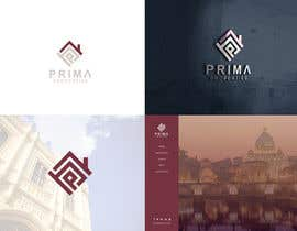 #211 for Logo Design For a Real Estate Website by bbstudioz