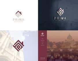 nº 211 pour Logo Design For a Real Estate Website par bbstudioz