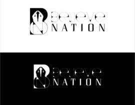 Nro 23 kilpailuun EASY - Design a Logo!!! käyttäjältä farhadchintoo