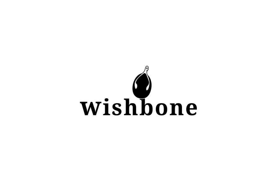 Proposition n°9 du concours Wishbone Egg Logo