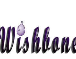 #29 for Wishbone Egg Logo by collinsjessica12