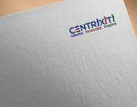 nº 12 pour Design CENTRIXITI par RAB675436