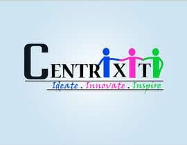 nº 13 pour Design CENTRIXITI par iwebdesigner4u