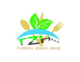 #39 for Design a Logo for TZH by hafiz62