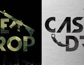 #14 for Design a Logo for game industry site related to Counter-Strike Global Offensive (CS:GO) by DesignerMM