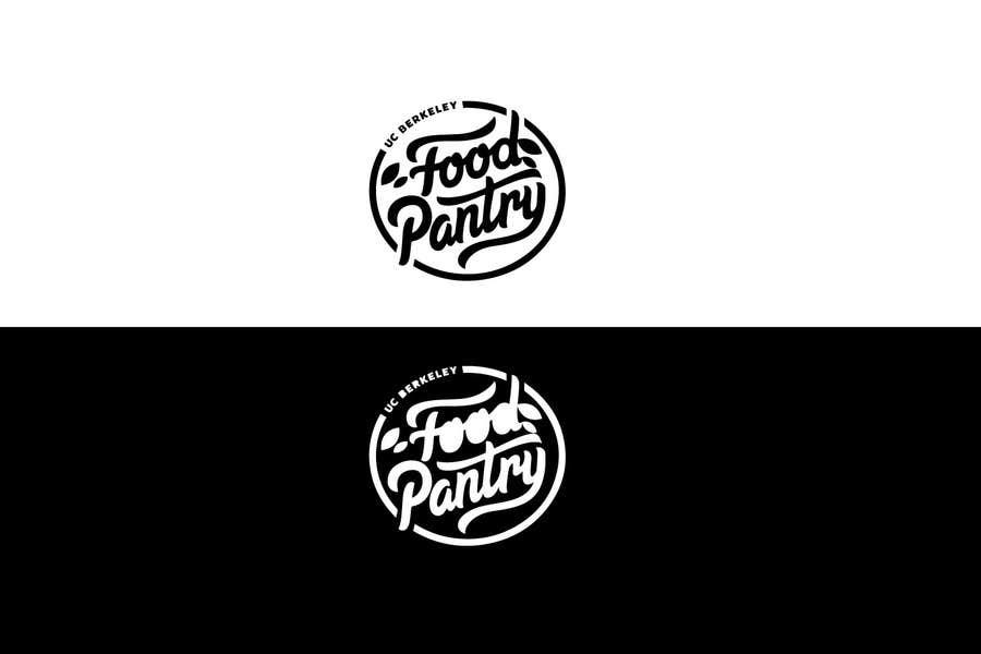 Kilpailutyö #                                        28                                      kilpailussa                                         Design a Logo for Food Pantry