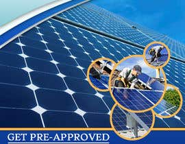 #13 for Banner Ads for Solar Sales by fxrabiul