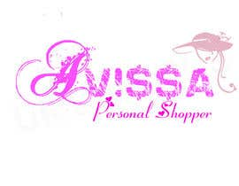#32 for Personal Shopping Logo by ukvarious