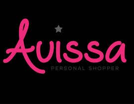 #30 for Personal Shopping Logo by decentdesigner2