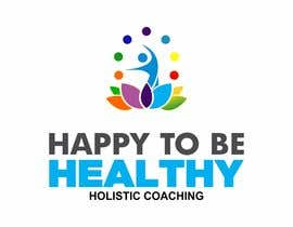 #1074 for Health Coaching Logo! by jamiuolagoke