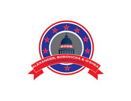 #63 for Design a Logo for Government Lobbyist by avoy878