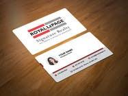 Proposition n° 6 du concours Graphic Design pour Design some Business Cards