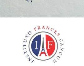 #141 para Diseñar un logotipo de imagencreativajp