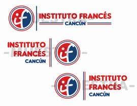 nº 175 pour Diseñar un logotipo par JuanPabloGallo