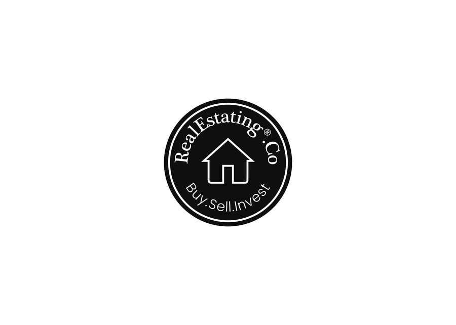 Proposition n°4 du concours Re-design a Logo