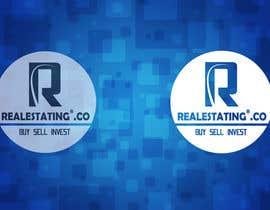 nº 23 pour Re-design a Logo par Santofx