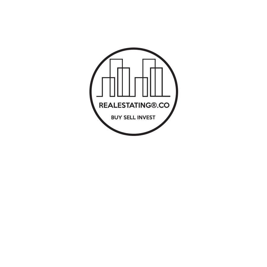 Proposition n°1027 du concours Re-design a Logo