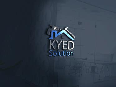 #11 for KYED Solution by RealReflection