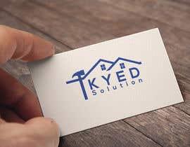nº 27 pour KYED Solution par Max003ledp