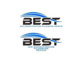 #45 for Best Air Conditioning Plumbing Repair by mousedeer