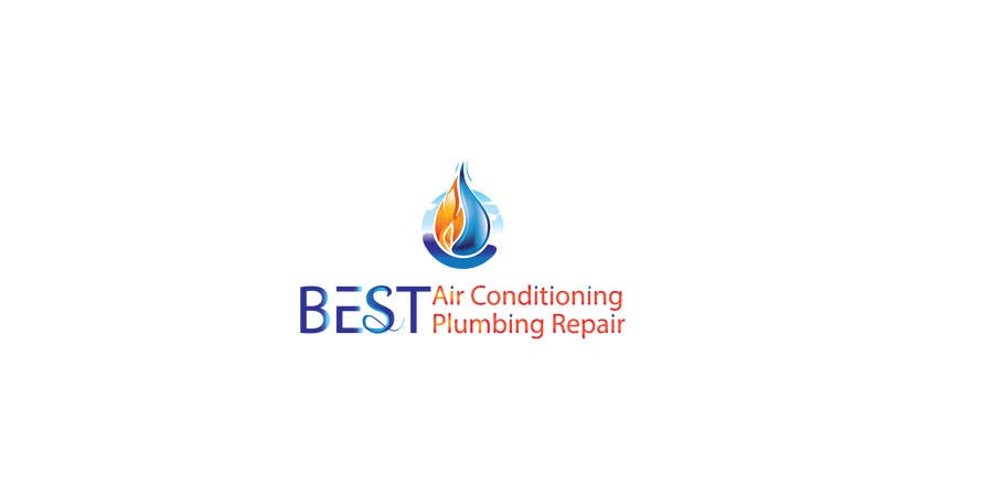 Proposition n°82 du concours Best Air Conditioning Plumbing Repair