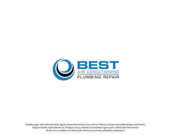 #99 for Best Air Conditioning Plumbing Repair by nehelstudio