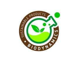 #53 for Clean an creative logo for a Ecological Company. by engrmykel