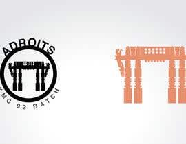 nº 91 pour Design a Logo par chandraprasadgra