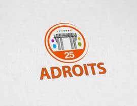 nº 46 pour Design a Logo par Riteshakre