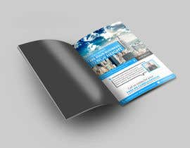 Nro 36 kilpailuun Design an Advertisement käyttäjältä orientecreativo