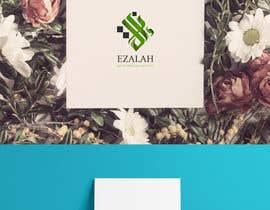 nº 153 pour new company logo - medical waste 2 of 2 par MhmdAbdoh