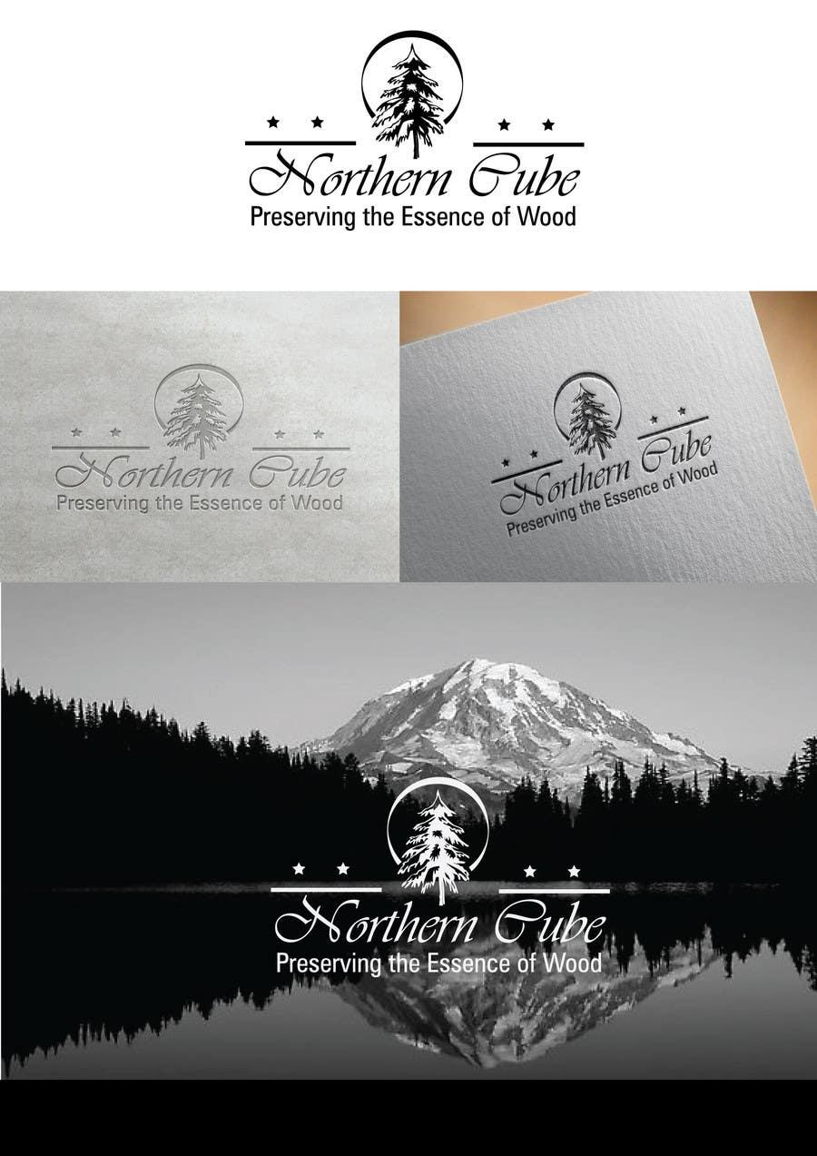 Bài tham dự cuộc thi #                                        31                                      cho                                         Design an award winning Logo and  put into a one page brochure